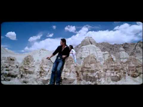 Jeeta Hoon [Full Song] Haal-E-Dil thumbnail