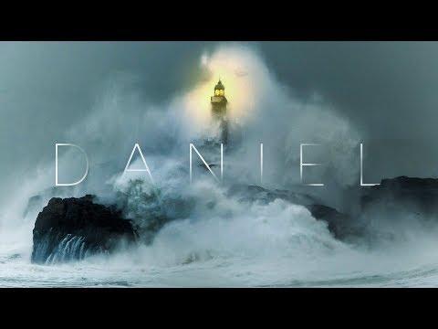 DANIEL - Wie gehe ich mit Druck um? | Leo Bigger