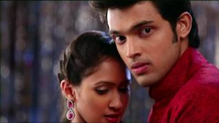 Download Video Kaisi Yeh Yaariaan Season 1: Full Episode 61 - BOY INTERRUPTED MP3 3GP MP4