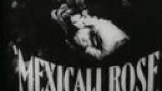 Mexicali Rose - Barbara Stanwyck - Trailer - 1929