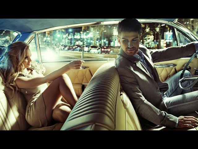 Otilia - Adelante (Eric Deray Remix 2020) online video, Shakira similar voice