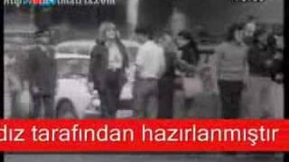 Selda Bağcan Ramazan Yıldız Yapma Utan Utan