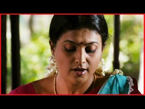 Apple Penne | Actres Roja Scenes | Tamil Movie Scenes | Super Scenes HDKaynak: YouTube · Süre: 2 dakika36 saniye