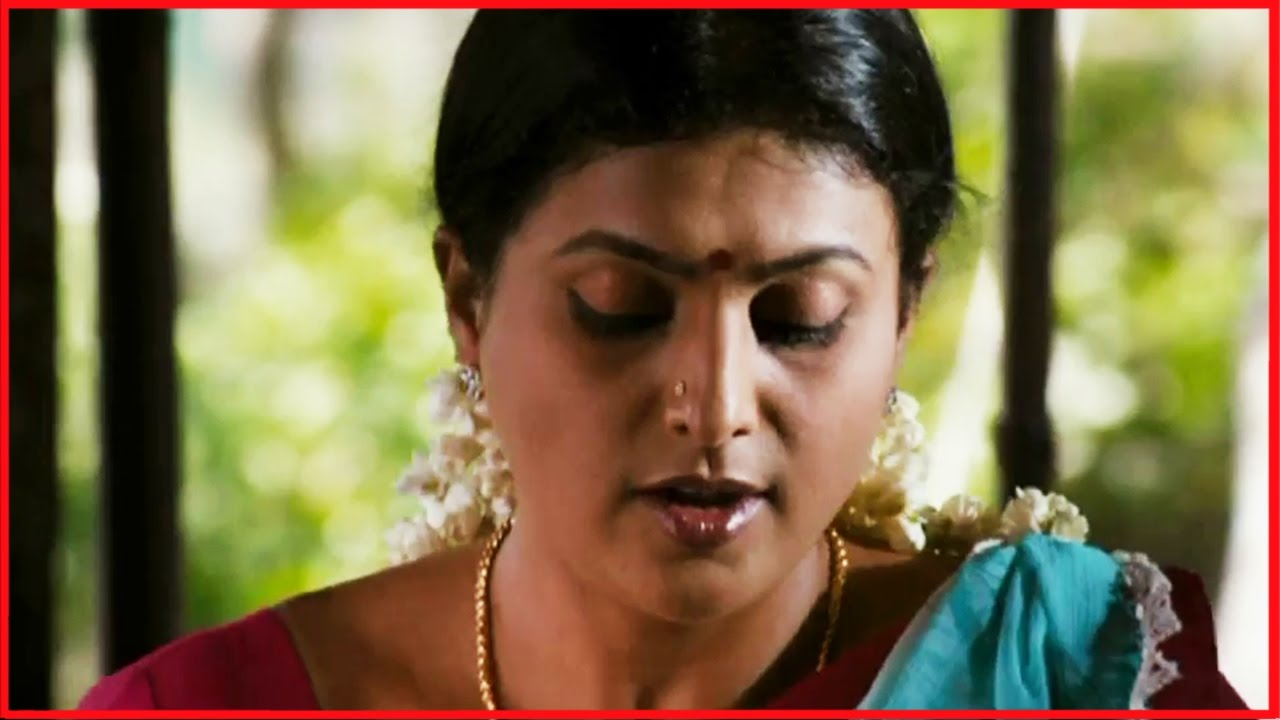 Image result for roja selvamani tamil movie