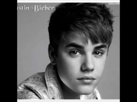Major Lazer - Cold Water (feat. Justin Bieber & MØ) (Afrojack Remix)