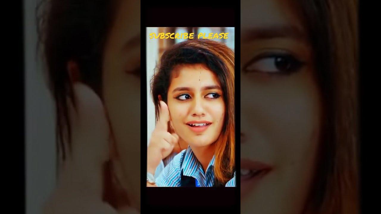 Download Ek dhansu love story movie