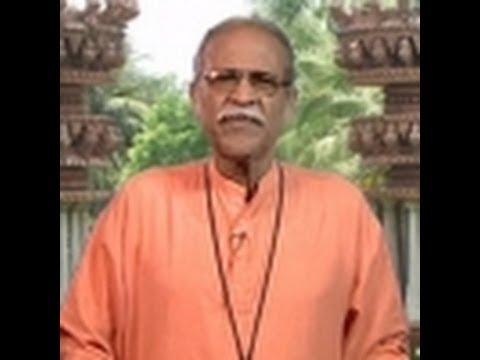 Tamil Christian Message - Bagavathar Vedanayagam Sastriyar - Finishing Strong Like Paul The Apostle