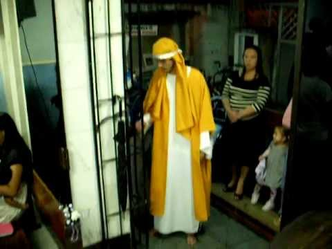 Festividade das Irmãs Mateeo Bei-25-10-2010-01.AVI