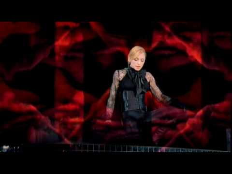 Madonna - Get Together [Confessions Tour]