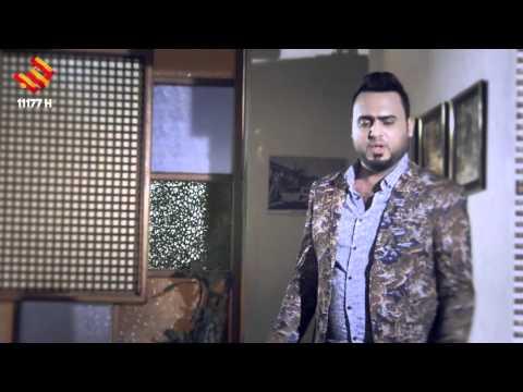 فيديو كليب عامر اياد دنيا غبره HD 720p كامل اون لاين