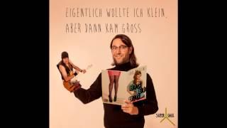 Supergaul - Weisse Nächte (feat. Koksbaron und Falco)