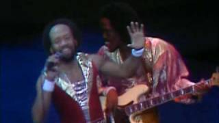 Earth Wind Fire 6 11 Medley Remember the childeren.mp3
