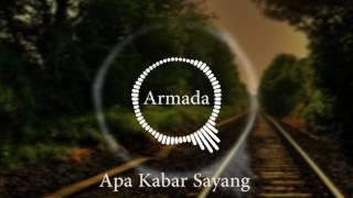 Download Video Armada   Apa Kabar Sayang MP3 3GP MP4
