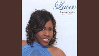 Lacee's Groove (Remix)
