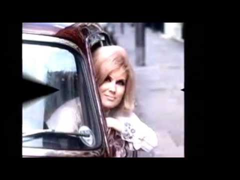 DUSTY SPRINGFIELD Lovin' Proof