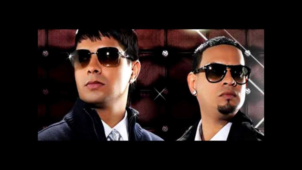 Enganchados de reggaeton 2012 2013 youtube