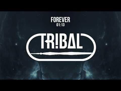 Türküm - Forever (ft. Lox Chatterbox)
