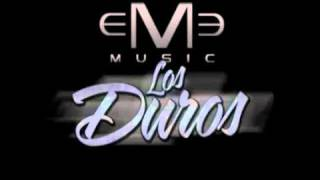 Se Fue - Kendo Kaponi Ft. Jomar, D.OZi, Eme Los Lobos (Original) ★RAP / HIP HOP 2011★