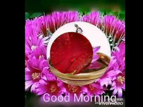 Aisi Subah Na Aaye Aaye Na Aisi Shaam Good Morning Songs