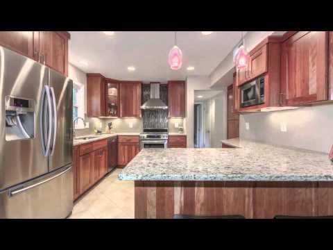 9602 Concerto Circle, Vienna VA Real Estate | Single Family Home | Keri Shull Team