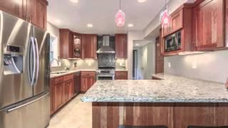 9602 Concerto Circle, Vienna VA Real Estate   Single Family Home   Keri Shull Team