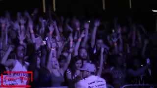 "Rod-D ""No Days Off Vlog Pt.5"" Ft. @KCamp427 & @Rocko4Real (Dir: @DeonWhite) Via - @TrapsNTrunks"