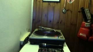 """DISCO STORIA SUNTEC BLU EXILE VS DARIO P """"ACID FOR YOUR BRAIN 1998"""