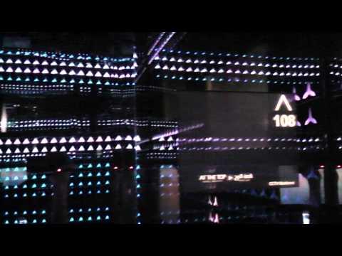 Day 4 Morning -Dubai Mall and Burj Khalifa  Visit