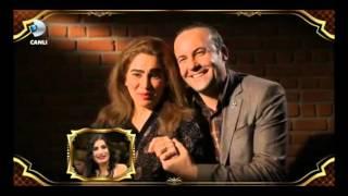 İrem Derici'yi Makyajsız Görenlerin Dramı - Beyaz Show 23 Ekim