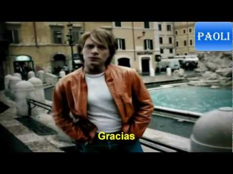 thank-you-for-loving-me-bon-jovi-subtitulada-en-español-hd