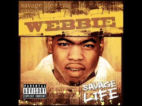 Webbie - Crank It Up