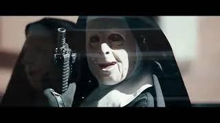 اغنية اجنبي تبحت عنها الجميع معا مقطع فيديو اكشن السرقة بنوك
