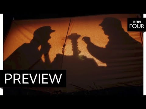 Download Youtube: No Kerplunks thank you - Detectorists: Series 3 Episode 4 Preview - BBC Four
