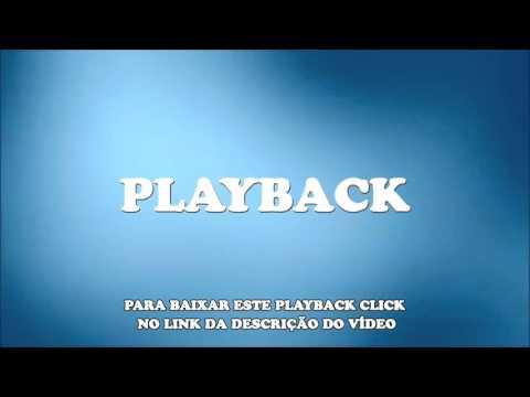 Meu Hospital - Anderson Freire - Playback
