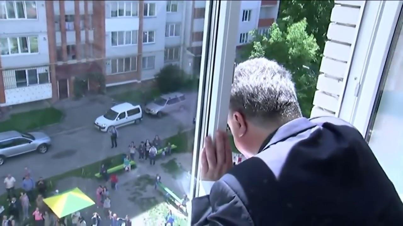 """Рада підтримала закон про """"єдине вікно"""" на митниці - Цензор.НЕТ 470"""