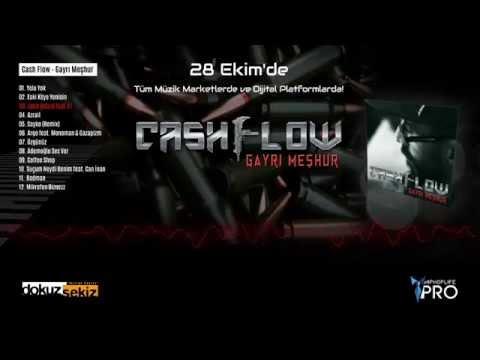 Cash Flow Mikrofon Bizness Official Video Video Izle
