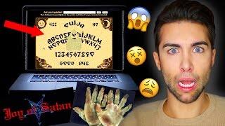 I SITI INTERNET PIÙ SPAVENTOSI DEL WEB *NON VISITATELI!* | GIANMARCO ZAGATO