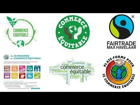 Genève, fer de lance du commerce international équitable ?
