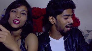Boom Shakalaka Baby | Shetty Saa | Official Music Video