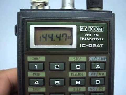 Ebook-8908] icom ic 02a ic 02e ic 02at service repair manual.