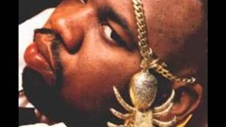 Watch Raekwon Whores video