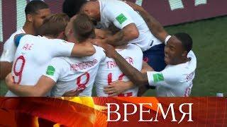 Уже больше недели мир живет событиями Чемпионата мира по футболу FIFA 2018 в России™.