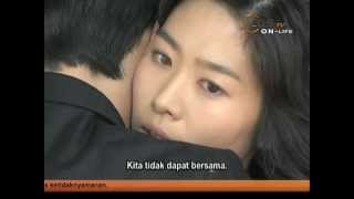 Video My Ugly Sweetie Ep.18 Final download MP3, 3GP, MP4, WEBM, AVI, FLV Agustus 2019