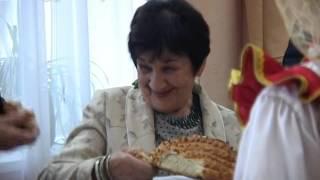 Потомок Муравьёва-Амурского отпраздновал «золотую свадьбу» в ...