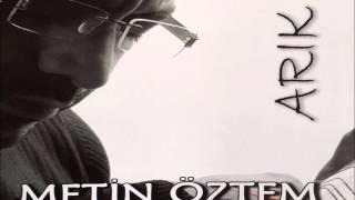 Metin Öztem - Ah Lımın  [Official Audio]