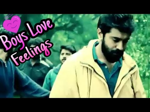 Love Failure Boys Love - WhatsApp Status  | Feel Love | Premam Movie | TAMIL STATUS | MOKKA PODUVOM
