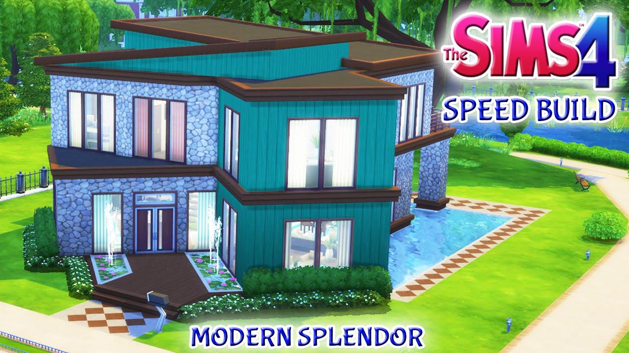 Cool Sims  Building Techniques