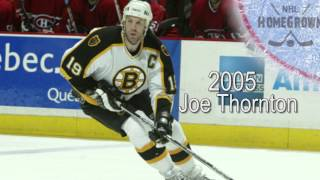 NHL Trade Deadline: Biggest Trades of All Time