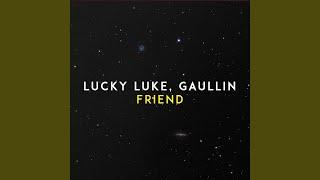 Gambar cover Friend