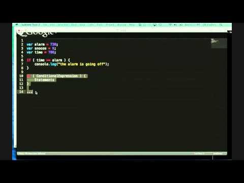 OK Coders JavaScript Functions
